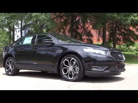 2014 ford taurus problems online manuals and repair. Black Bedroom Furniture Sets. Home Design Ideas
