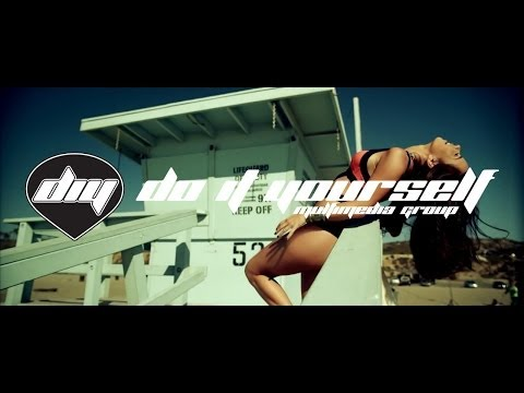 INNA feat. DADDY YANKEE - More Than Friends (Official video) -fDV02Um104g