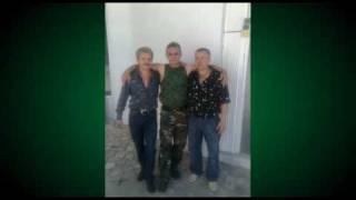 getlinkyoutube.com-Дембельский Альбом Керки ДШМГ