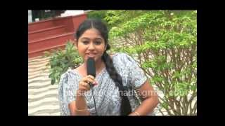 getlinkyoutube.com-Meghna Profile In Nashatradeepangal