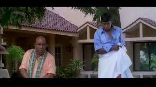 """getlinkyoutube.com-""""Tamil Non Stop Best Full Comedy """"Vadivel Best Comedy Collection HD 