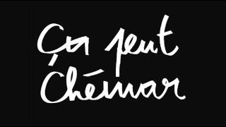 getlinkyoutube.com-Grand Corps Malade feat John Pucc' Chocolat  - Ça peut chémar