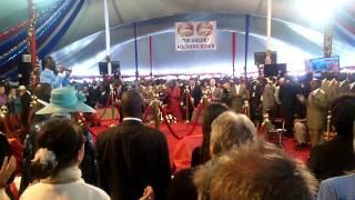 getlinkyoutube.com-THE 3RD INTERNATIONAL PASTORS CONFERENCE, ELDORET, KENYA PART 1 - 2015