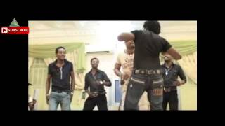 getlinkyoutube.com-De Wonderful Twins -  Ose ne Eghian (Edo Music Videos)