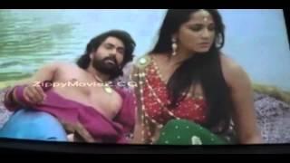 Auna Neevena Song Lyrics   Rudramadevi   Telugu full hd video Songs