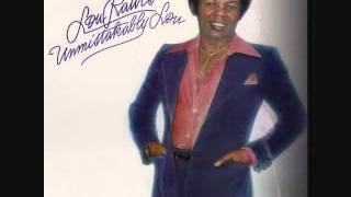"getlinkyoutube.com-Lou Rawls - ""See you when i get there"""