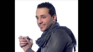 getlinkyoutube.com-Hussein El Deek - Gheirik Ma Bekhtar / غيرك مابختار- حسين الديك