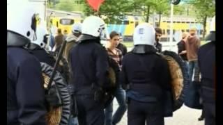 getlinkyoutube.com-hooligans by nindeloscastros