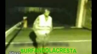 getlinkyoutube.com-VIDEOS DE TERROR REAL