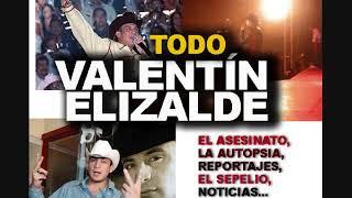 getlinkyoutube.com-la muerte de valentin elizalde