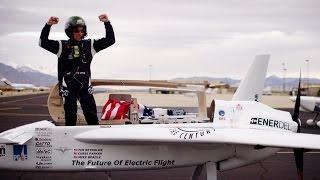 getlinkyoutube.com-What Is Half Elon Musk, Half Evel Knievel?