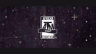 Emtee - Plug (Official Music Video) width=