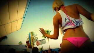 getlinkyoutube.com-Ibiza Bora Bora Amnesia Party Mix