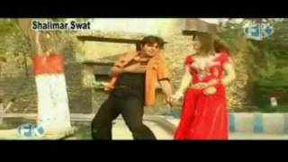 getlinkyoutube.com-PART 4-NEW PASHTO TELEFILM 'ZRA ZAMA PAGAL DE'-HD.mp4