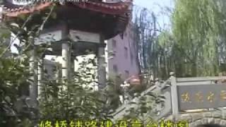 getlinkyoutube.com-福州官头