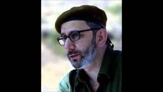 getlinkyoutube.com-زياد الرحباني تلفن عياش - fairouziad