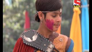 Baal Veer - Episode 399 - 21st March 2014