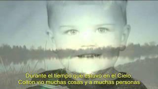 getlinkyoutube.com-El niño que estuvo en el Cielo - Impresionante!