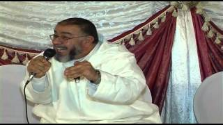 getlinkyoutube.com-الشيخ عبد الله نهاري : نواب الأمة يناقشون التعويض الجزافي عن التنقل