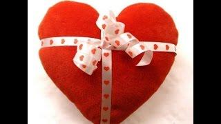 getlinkyoutube.com-كيف تجعل شخص يحبك وهو لا يحبك