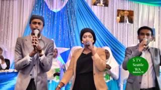 getlinkyoutube.com-NEW Hodan Abdirahman Dalmar Yare Iyo Mohamed Alta GALMUDUG