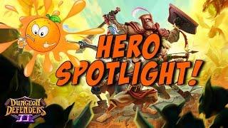 getlinkyoutube.com-DD2 Hero Spotlight - Wall Squire!