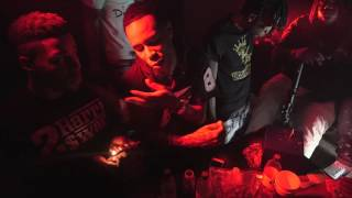 """getlinkyoutube.com-Geaux Yella -For The Record """"The Truth"""" (OFFICIAL VIDEO)"""