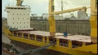 getlinkyoutube.com-Maritime safety