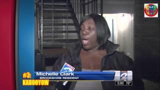 getlinkyoutube.com-TOP 5 Ghetto News Interviews