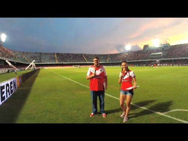 PREVIA: Veracruz vs Chivas (EN VIVO)