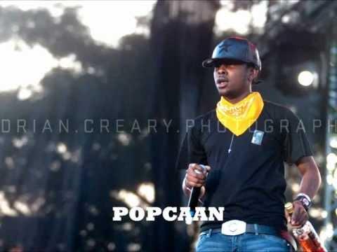 Popcaan- The System- (Loudspeaker Riddim)- Dre Skull Prod. June 2012