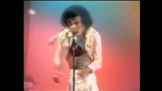 getlinkyoutube.com-Boney M-Daddy Cool (Bobby Farrell video tribute)