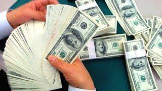 getlinkyoutube.com-اربح 2 دولار يوميا بدون جهد