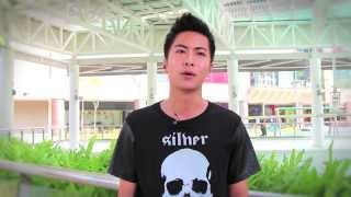 getlinkyoutube.com-Interview with Xu Bin 徐彬