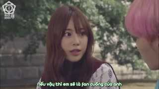 getlinkyoutube.com-[BRVN][Vietsub][Web Drama] Alchemist - Tập 11