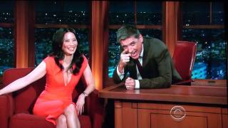 getlinkyoutube.com-Craig Ferguson and Lucy Liu.m2ts