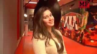 getlinkyoutube.com-Майрбек Тайсумов учит девушку чеченскому языку