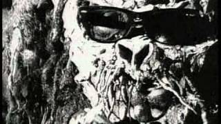 Gwar - Have You Seen Me?