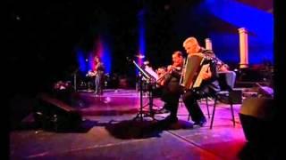 getlinkyoutube.com-Bojan Milanovic - Bila jednom, Live