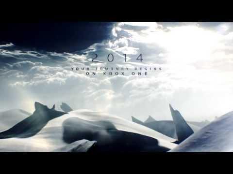 Trailer de Halo