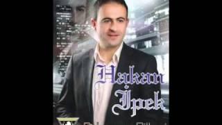 Hakan İpek- Oy Dedikçe  şarkısı dinle