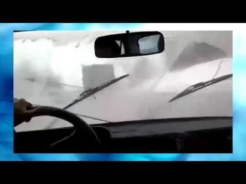 Ручные дворники в русских машинах