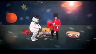getlinkyoutube.com-Gigglebiz Christmas Special