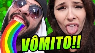 getlinkyoutube.com-BALA DE VÔMITO!