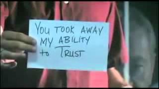 getlinkyoutube.com-Inspirasi : Tontonlah Video Ini Tanpa Menangis 3
