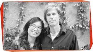getlinkyoutube.com-As histórias (e o novo filme!) de Walter Salles na China: Jia Zhangke ツ