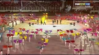 getlinkyoutube.com-O Prithibi - ICC Cricket Worldcup Bangladesh 2011 Welcome Song (1080p) [HD] - Yo.flv
