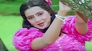 getlinkyoutube.com-KAN SIMMITTUM NERAM || Tamil Full Movie || Karthik & Ambika