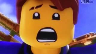 getlinkyoutube.com-LEGO NINJAGO EPISODE 63 IMAGES [115+]!!!