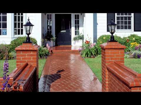 BEHR PREMIUM® Concrete, Brick & Tile Wetlook & Low - Lustre Sealer